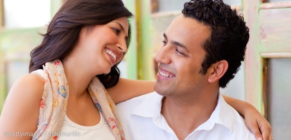 top canadian matchmaking sites